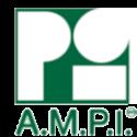AMPI transperant small